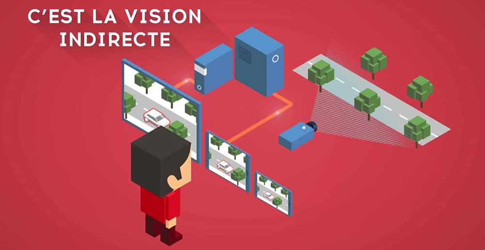 10-10-17Article_UrbanismeRA_VR_Image01 La réalité virtuelle et la réalité augmentée au service de l'urbanisme