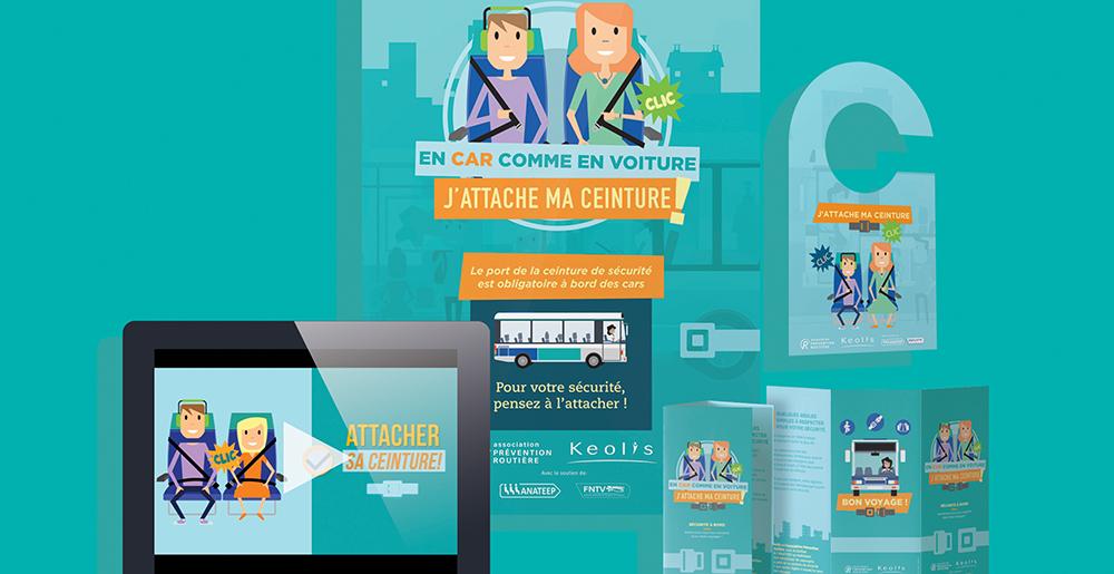 13-09-17Article-TopPreventionRisques_Image01 Top 3 des outils de communication pour la prévention risques