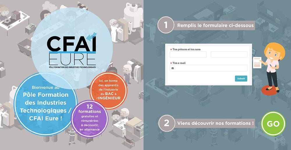 25-09-17Article_VideoInteractive_Image01 Pourquoi utiliser la vidéo interactive ?