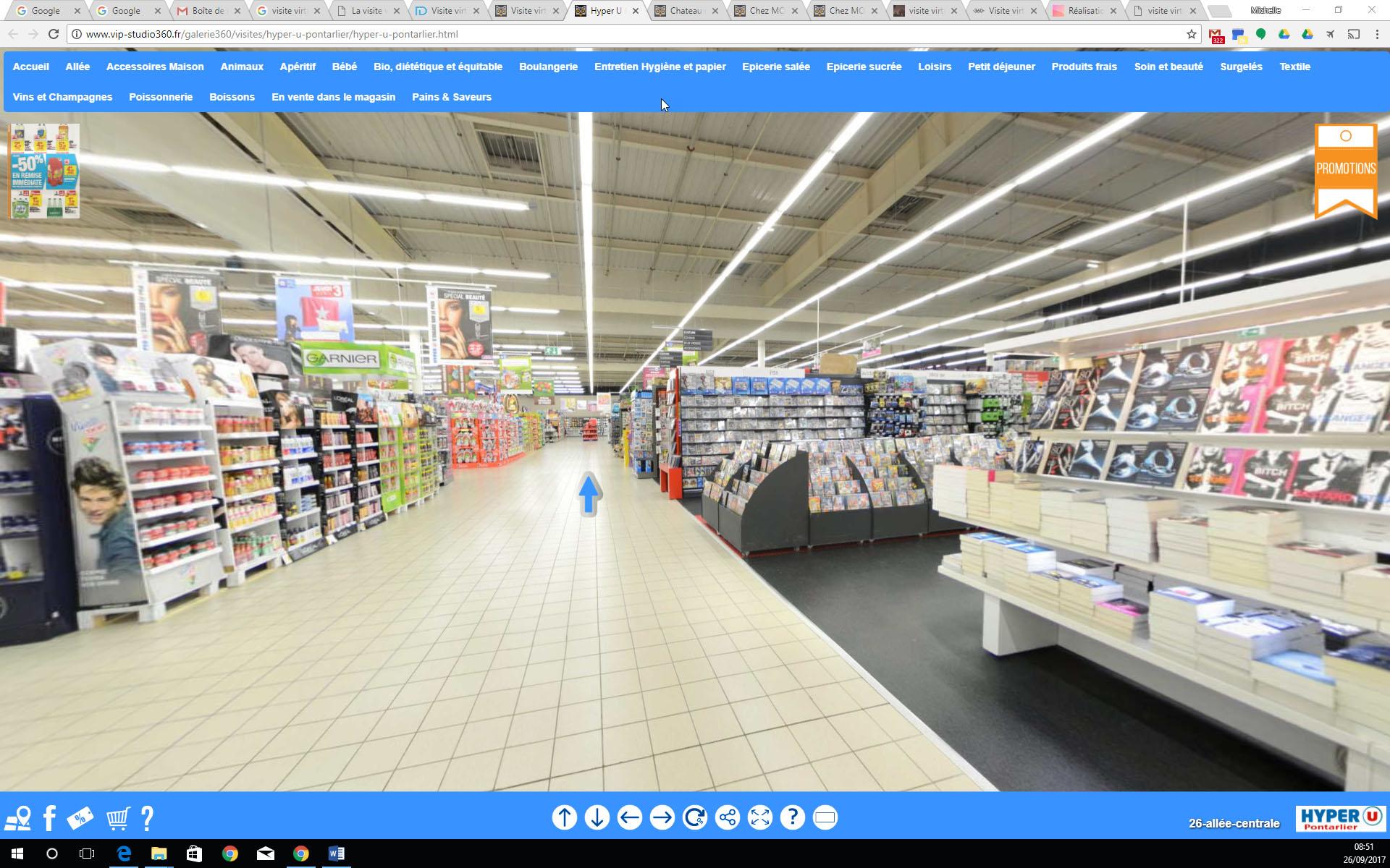 11-10-17ArticleVideo360_Image01 Qu'est-ce que la vidéo 360° ?