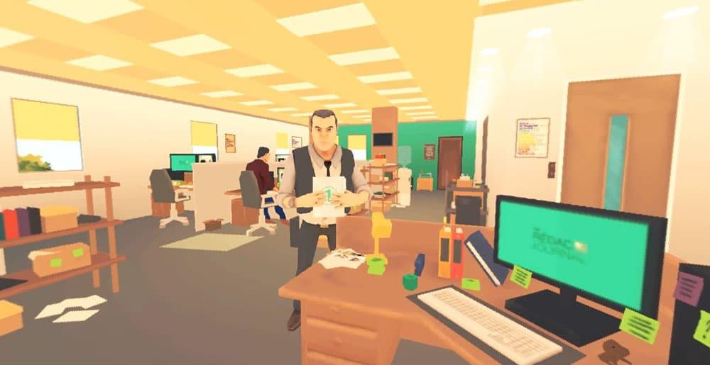 ArticleImersiveLearning-Image01 L'immersive learning, la nouvelle modalité de formation ?
