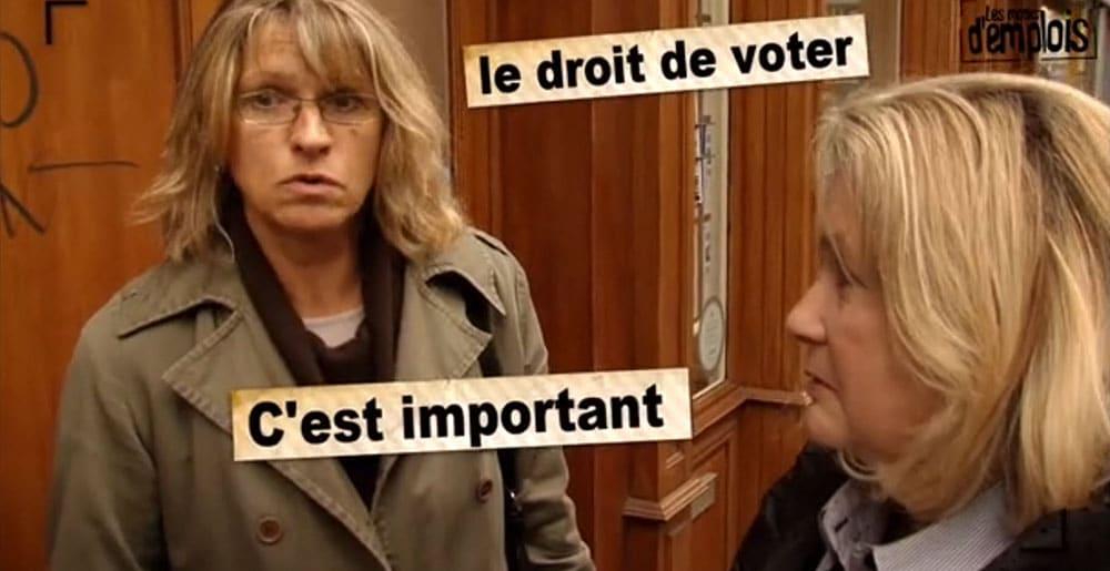 ArticleAvantagesVideoInterview-Image01 LES AVANTAGES DE LA VIDÉO INTERVIEW