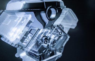 32662642_1534051766703653_6622244799065882624_n La boite à outils numériques